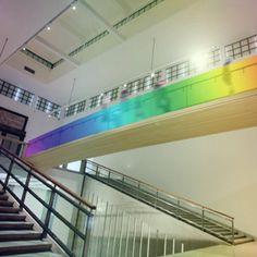 Pagina mostre | Triennale Design Museum