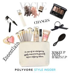 """became wonderful"" by lillialessandra on Polyvore featuring beauty, HUGO, Guerlain, L. Erickson, Rimmel, Max Factor, Too Faced Cosmetics, NARS Cosmetics, Lancôme and contestentry"