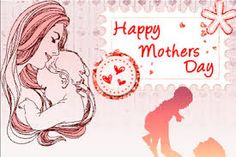 #HappyMothersDayImages #mothersdaycardspictures  #picturesofmothers  #happymothersdayquote  http://www.happy-mothersday2016images.com/