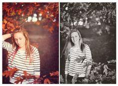 senior_pictures