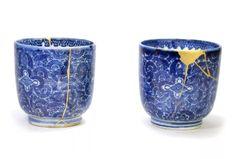 www.kintsugi-shop.com  #kintsugi #tea # japanart #japanese