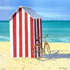 Cute Beach Shack  #calledtosurf #beachshack #beach