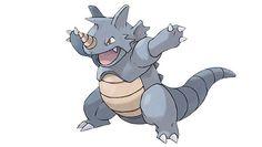 Pokemon Go Character List Images   Pokemon Images