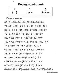 VK is the largest European social network with more than 100 million active users. Gcse Math, Math 5, Maths Algebra, Math Vocabulary, English Vocabulary, Teaching Math, Math Groups, Math Formulas, Learn Russian