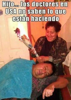 Abuela Memes That Are Hilarious Because They Are So Spot On Mexican Funny Memes, Mexican Jokes, Funny Spanish Memes, Spanish Humor, Funny Jokes, Mexican Stuff, Spanish Quotes, Mexican Problems Funny, Mexican Sayings