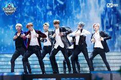 [#MCOUNTDOWN] Ep.498|TOP10 of the week! #BTS - Blood Sweat & Tears ♪ World No.1 KPOP Chart Show M COUNTDOWN #Mnet