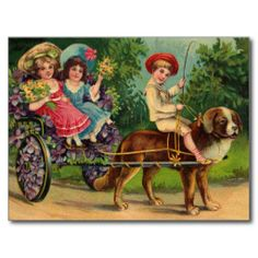 >>>Smart Deals for          Victorian Children's Parade Vintage Postcard           Victorian Children's Parade Vintage Postcard you will get best price offer lowest prices or diccount couponeReview          Victorian Children's Parade Vintage Postcard Review on the This website ...Cleck See More >>> http://www.zazzle.com/victorian_childrens_parade_vintage_postcard-239859414581350923?rf=238627982471231924&zbar=1&tc=terrest