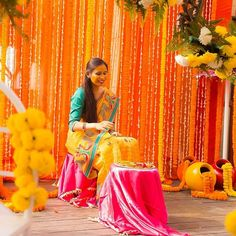 #Wedding #Photography by #OurWeddingChapter #DestinationWedding photographers in #Delhi #India. visit us on http://ift.tt/1IhokW9