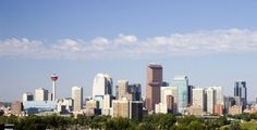 Calgary Offices Guide - Check our website for office information on any location http://www.theofficeproviders.com