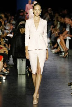 elegante damenmode hosenanzug damen modern