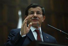 Başbakan Ahmet Davutoğlu 10. Ekonomik Kalkınma Planı'nı açıkladı. Davutoğlu, paket kapsamında üniversitelerde yapılacak çok önemli bir değişikliği de duyurdu