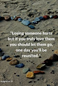 You have to let go of your ex no matter how painful. Send loving vibes his way and if you're meant to be together he will come back into your life. Click here to discover how the law of attraction can help you get your ex back
