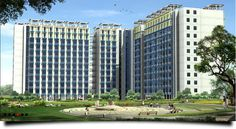 JKM is the best esteem group of real estate at Noida which is offering Commercial Projects at best reduced prices.