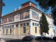 museu-nacional-de-arte-antiga