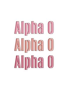 AOII offers branded digital wallpapers/backgrounds for phones, tablets, and computers! Phone Backgrounds, Wallpaper Backgrounds, Sorority Little, Big Little Reveal, Alpha Omicron Pi, Go Greek, Screen Wallpaper, Cute Wallpapers, Collages