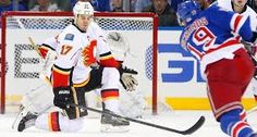 iPlayHockey.ca: 3 Reason to Love being a Shot Blocker