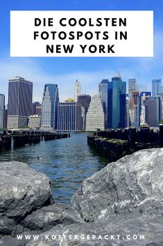 The best photo spots in New York You are in the right place about Europe Destinations Here we offer you New York Trip, New York City Travel, Chrysler Building, New York City Skyline, Greenwich Village, Photo New York, Top Europe Destinations, Ville New York, Voyage New York