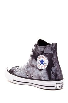Chuck Taylor Unisex Tie Dye High Top Sneaker by Converse on @nordstrom_rack