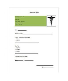 Free fake doctors note template download will verizon transcript download bonus doctor notes template 02 altavistaventures