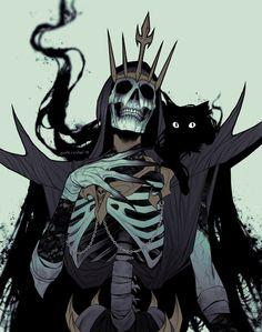 Dark art for our inner demons — pirate-cashoo: An old man and his cat. A pic of. Fantasy Character Design, Character Design Inspiration, Character Concept, Character Art, Concept Art, Dark Fantasy Art, Fantasy Artwork, Dark Gothic Art, Dnd Characters