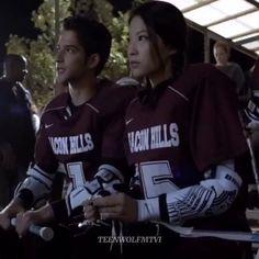 Teen Wolf Script, Teen Wolf Lacrosse, Actors, Originals, Netflix, Husband, Instagram, Friends, Outfits