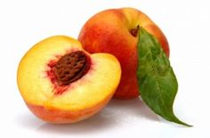 All About Peach Nutrition; Are Peaches Healthy, what are the health benefits of peaches, and how many calories are there in a peach? Shake Recipes, Smoothie Recipes, Easy Recipes, Skinny Recipes, Smoothies, Bellini Cocktail, Easter Brunch Menu, Body By Vi, Peach Jam