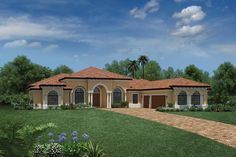 New Luxury Homes For Sale in Windermere, FL | Casabella at Windermere
