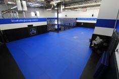 The Academy MN Martial Arts Classes http://theacademymn.com/