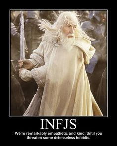 Facts about me: I am an #INFJ. Introverted Intuitive Feeling Judging. INFJ is the most rare of all personality types, representing less than 1% of the world population.