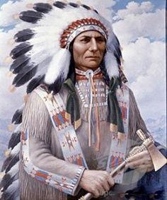 """Wat gebeurde er in het verleden op 5 september?  1877 – Crazy Horse (ong. 32) overleden. Hij was een indiaan van de Oglala Lakota die bekend werd als een groot krijgsleider van de Lakota, Tsitsistas (Cheyenne) en Inuna-Ina (Arapaho). Zijn naam was Tashunka Witko, wat zoveel betekent als """"Steigerend Paard""""."""
