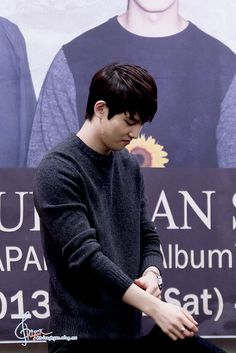 131221 fansign event