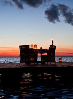 Best All-Inclusive Resorts in Costa Rica and Belize | All-Inclusive Destination Weddings | All-Inclusive Honeymoons | Cayo Espanto, Belize