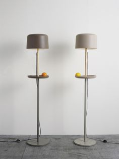 Catch All Fuse Lamps by Note Design Studio Photo