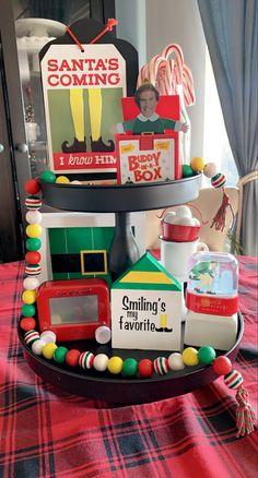 Christmas Booth, Christmas Mantels, Christmas Movies, All Things Christmas, Winter Christmas, Christmas Holidays, Christmas Crafts, Merry Christmas, Christmas Decorations
