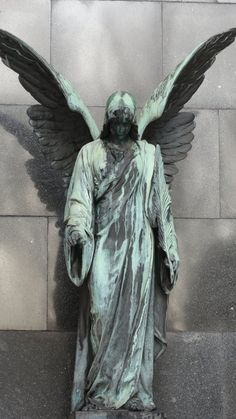 Michael the Arch Angel …