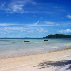 Take me back to Thailand! @kudosescapes lets go!  #wanderercollective #travel #wanderlust #thailand #worldtravelbook #weknowbecausewego #worldofwanderlust