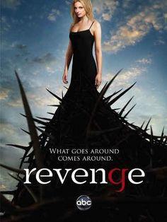 Google Image Result for http://hookedonhouses.net/wp-content/uploads/2011/09/Emily-VanCamp-TV-show-Revenge-poster.jpg