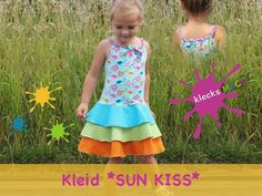 Rock, Pedi, Lily Pulitzer, Etsy, Summer Dresses, Fashion, Sew Gifts, Sew Dress, Sewing For Kids