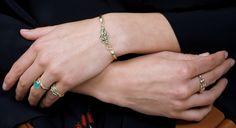 Scosha Jewelry Brooklyn