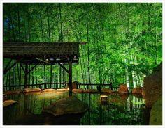 竹 garden japan - Google 검색