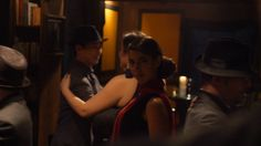 First time as #cinematographer was so fun! #filmnoir #musicvideo #SherlockHolmesInspired