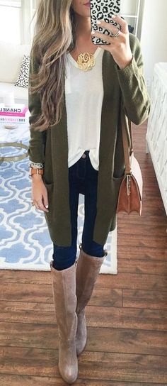 Find More at => http://feedproxy.google.com/~r/amazingoutfits/~3/N1m_RjGpPhk/AmazingOutfits.page