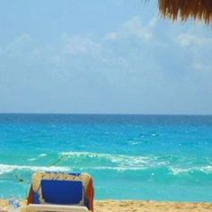 TUESDAY CAN'T COME FAST ENOUGH!!!!!!  Riviera Maya, Mexico!!