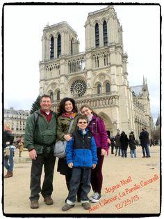 Culturefish! Tours - Paris - Reviews of Culturefish! Tours - TripAdvisor