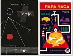 Blog Papa, Muriel, Coups, 2013, Romans, Teen, Beginning Sounds, Joy, Color