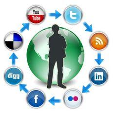 5 errores habituales en Social Media
