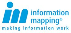Information Mapping