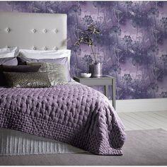 Damselfly x Wallpaper Roll Wallpaper Roll, Wall Wallpaper, Bedroom Wallpaper, Vintage Steamer Trunk, Merino Wool Blanket, Color Schemes, Floral, Murals, Inspiration