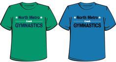 Gymnastics, T Shirt, Fitness, Tee, Calisthenics Workout, Ejercicio, Tee Shirt, Calisthenics, Physical Education Activities