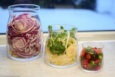 Alt kan syltes – Her lærer du hvordan og får noen gode tips og oppskrifter Cabbage, Food And Drink, Vegetables, Tips, Cabbages, Vegetable Recipes, Brussels Sprouts, Veggies, Sprouts